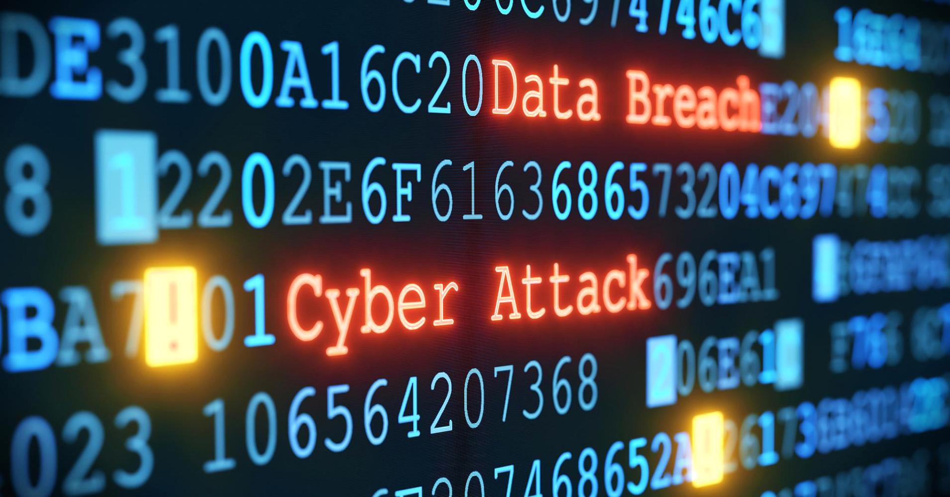 Data-breach-2
