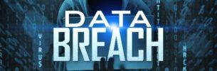 Data-Breach-305x100.jpg