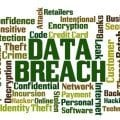 Data Breach Responsibility