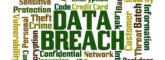 Data-Breach-insurance-165x60.jpg