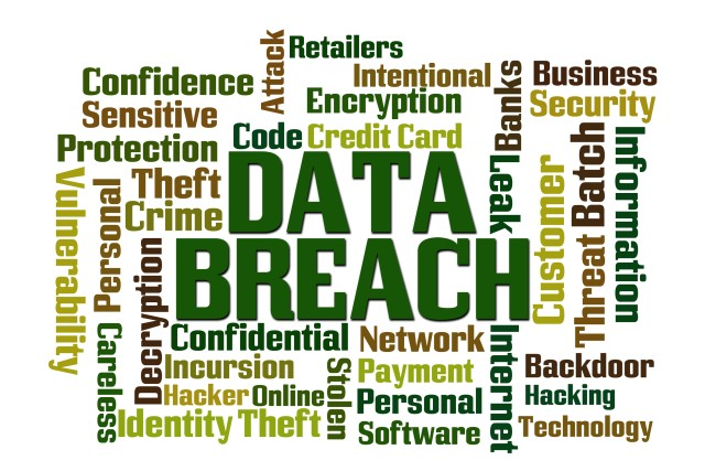 Data-breach-insurance