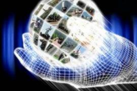 digital-broadcaster