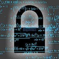 ECC-Cipher