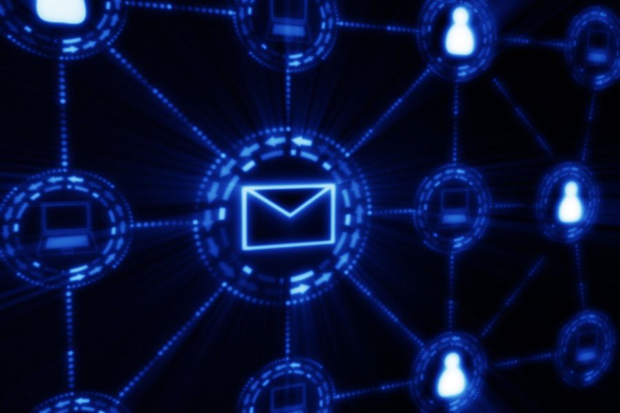 Email-network-e1498132121773