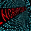 Four Strategies To Prevent Data Encryption From Hijacking Your Network