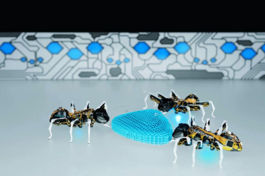 Fto3617-bionicants-e1512467012998