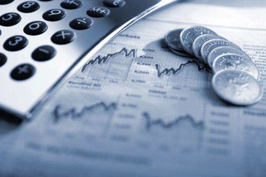 Financial-e1498229946444