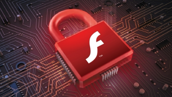 Critical Patch For Adobe Flash - Information Security Buzz