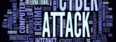 Fotolia_39122179_cyber-word-cloud-e1498735960692-165x60.jpg