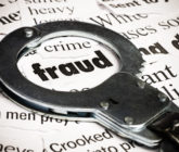 Fraud-165x140.jpg