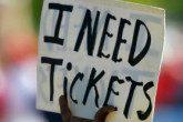 Fraud_Tickets