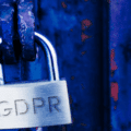 Survey Reveals Almost Half Of Organisations Are Not Familiar With GDPR