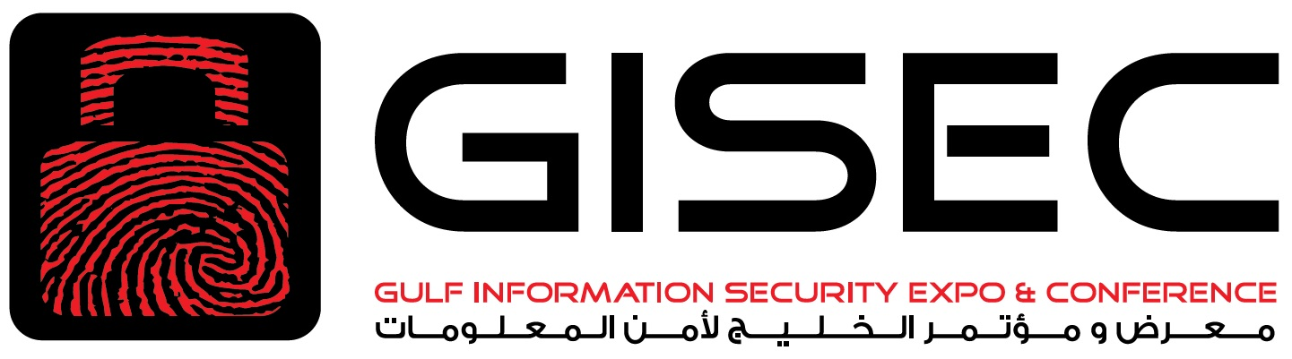 GISEC-logo