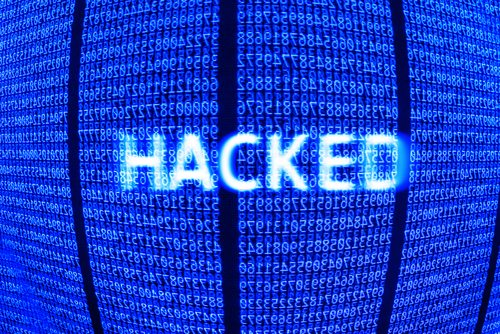 Hacked-1