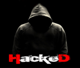 Hacked-165x140.png