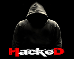 Hacked-250x200.png