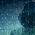 2 Million Customers' Personal Data Compromised In CeX Hack
