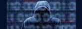 Hacker-165x60.png