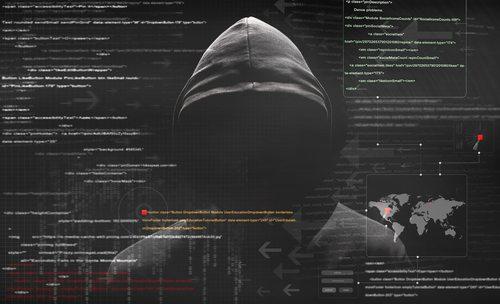 Hacking-4