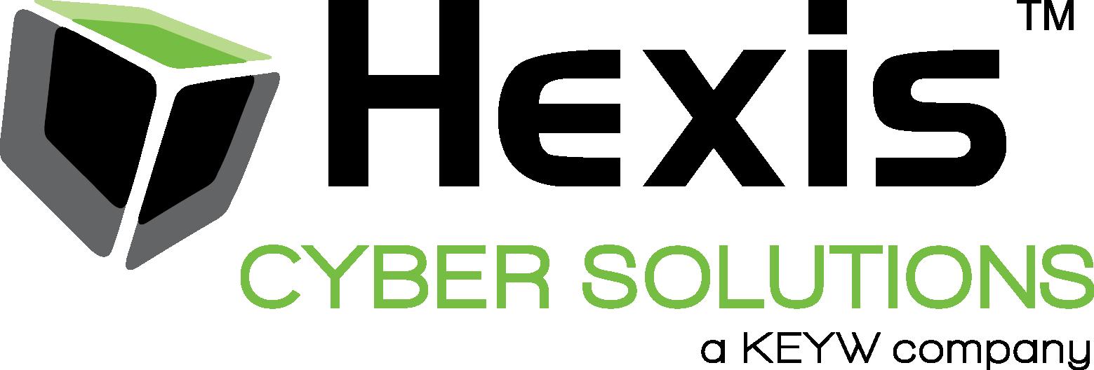 HexisCyberSolution Logo