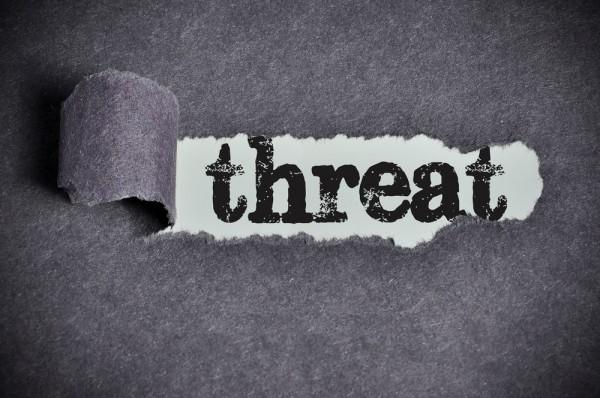 Hidden-threat-600x398