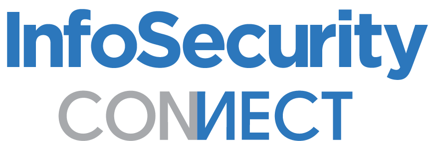 infosecurityconnect