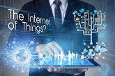 Reveals Vision for a Secure Internet of Things