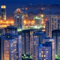 IFINSEC Financial Sector IT Security Conference And Exhibition