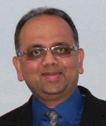 Jay-Mehta