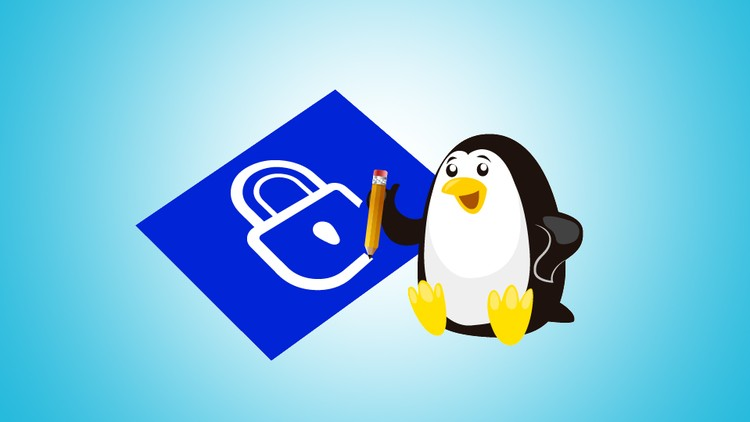 linux basic safety articles