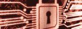 Lock-3002-165x60.jpg