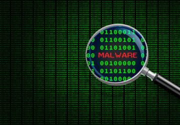 Malware-1-360x250.jpg