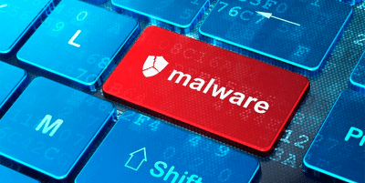 Malware-1