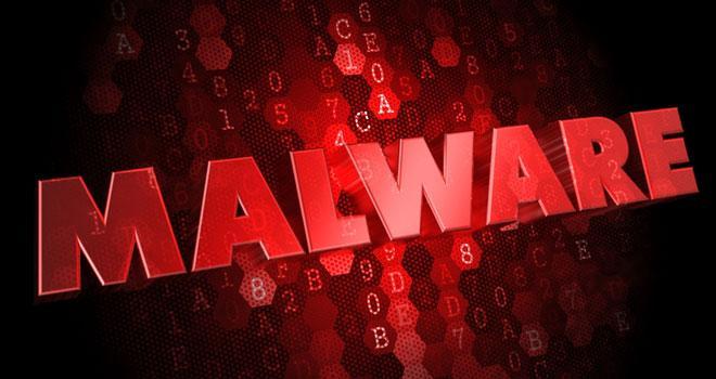 Malware-_large