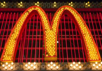 McDonald-360x250.jpg