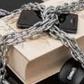 New Check Point Research Shows 100% Of Enterprises Surveyed Have Been Victims Of Mobile Attacks