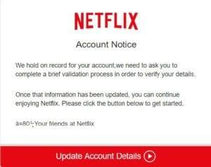 Netflix-300x237