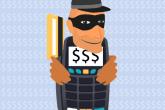 Malware threat targeting POS terminals