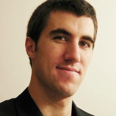Paul-bischoff