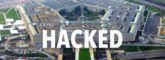 Pentagon-hacked-again-e1511260064181-165x60.jpg