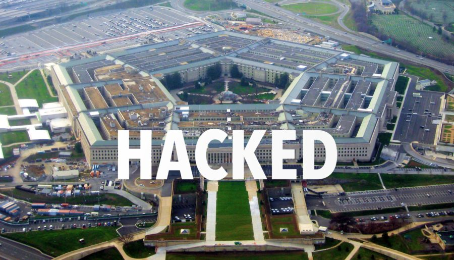 Pentagon-hacked-again-e1511260064181