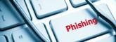 Phishing-165x60.png