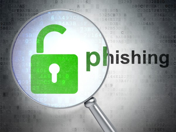 Phishing-3