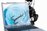 HMRC Phishing Season Opens in January