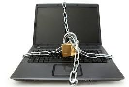 Electronic theft prevention