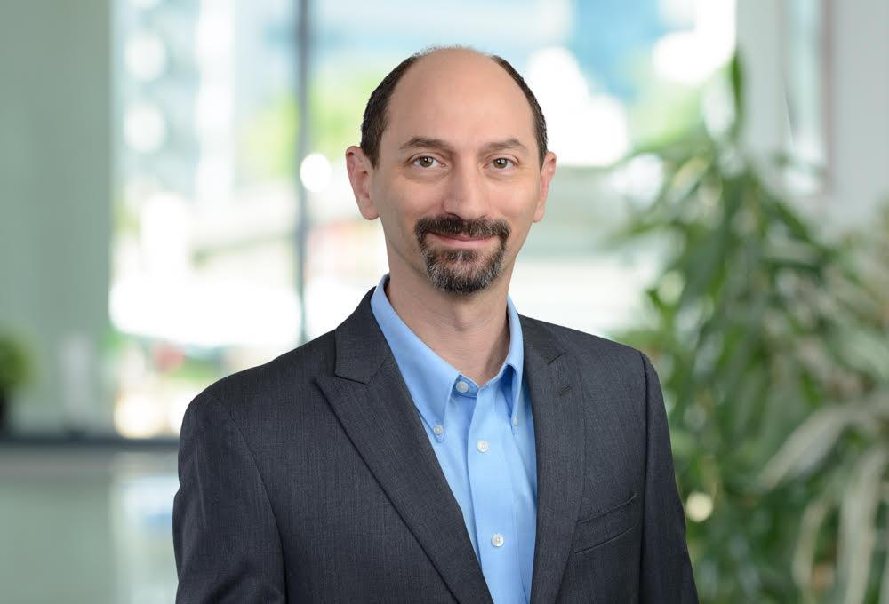 ISB expert panel member