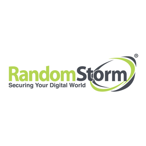 Random Storm