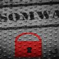 Petya Ransomware Attack