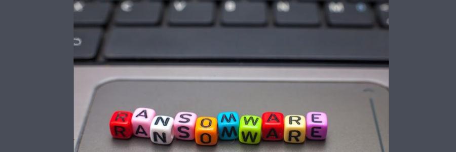 Ransomware-2