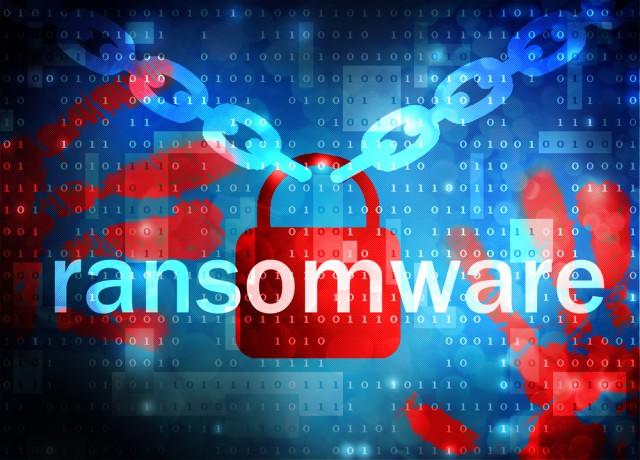 Ransomware-e1434546401689-1